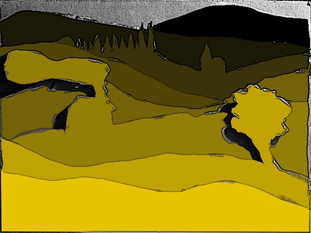 hillside2