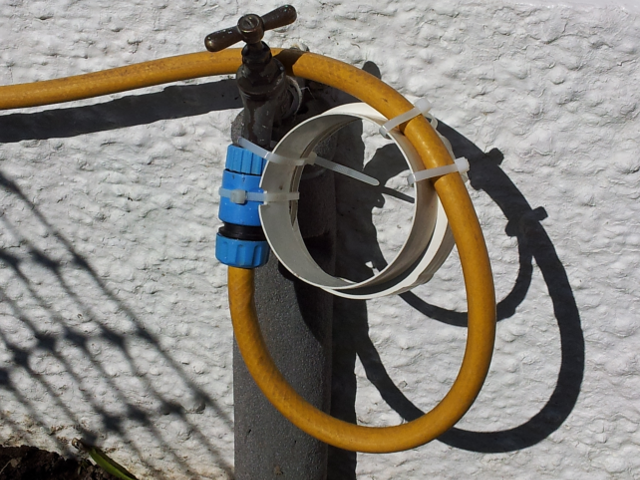 hose2
