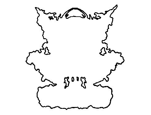 2blot_skull