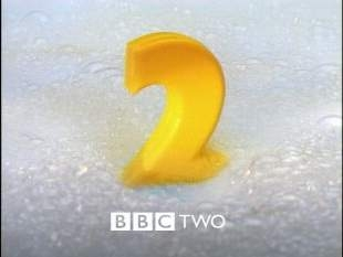 bbc2_duck