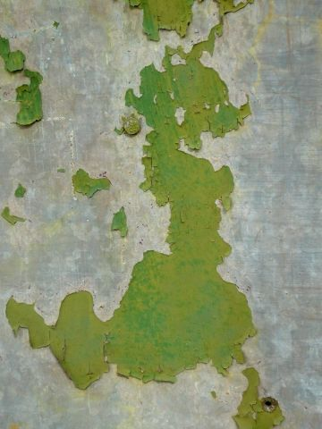 britainmap_paint_JennyRollo