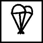 cones_parachutes