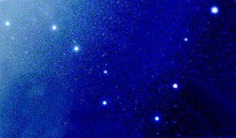 constellation_dipper