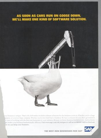 duck_pump