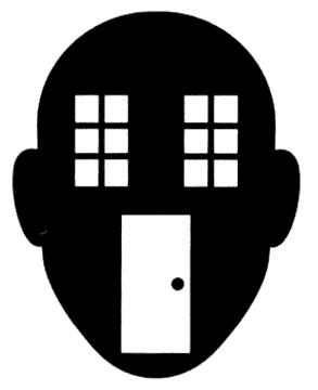 face_house