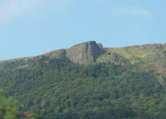 hillside_napoleonsnose