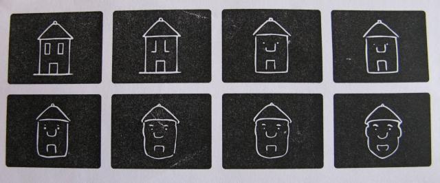 orientalface_house