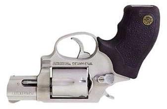 revolver_jet