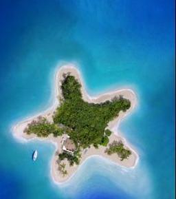 star_island