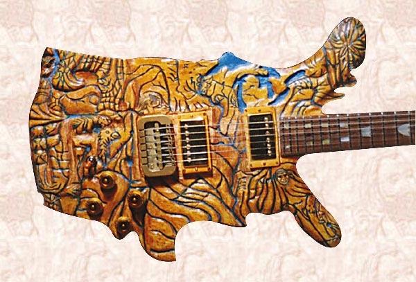 us_guitar