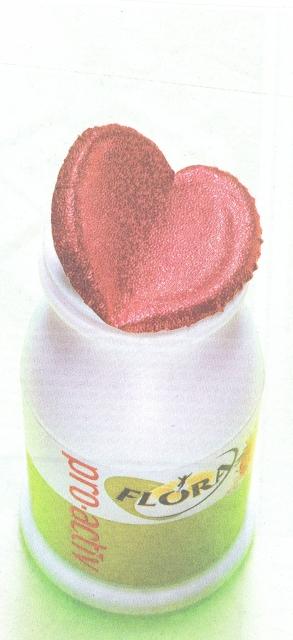 yoghurttop_heart
